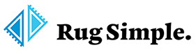 RugSimple