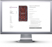 Renting your rug inventory